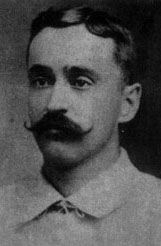 Orioles Manager Ned Hanlon