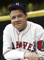Babe Ruth, Boston Braves