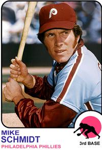Baseball Did You Know Golden Baseball Magazine