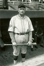 Pirates C Earl Smith