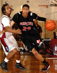 Basketball Profiles - 1  Basketball Prof...