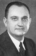 Kentucky Coach Adolph Rupp