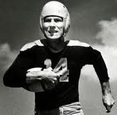Packers E Don Hutson