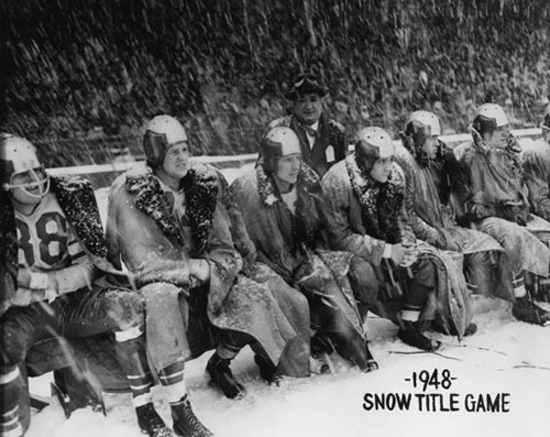 1948-Snow-Title-Game.jpg