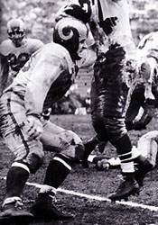 1949 Nfl Championship Game