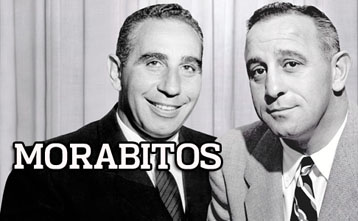 Morabito Brothers, 49ers owners