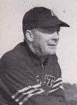West Point Coach Earl Blaik