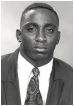 FSU CB James Colzie