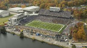 Blaik Field @ Michie Stadium