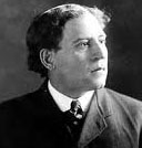 Amos Alonzo Stagg 1906