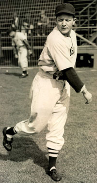 Dick Newsome, Red Sox