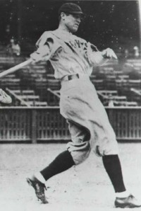 George Sisler, St. Louis Browns